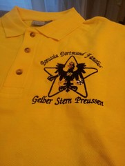 polo-shirt-gelb